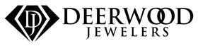 Deerwood Jewelers logo