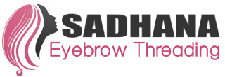 Sadhna Beauty Salon logo